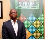 Vodacom Siyakha now has 7.5 million users