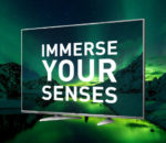 Panasonic launches Limited Edition EX series television to celebrates 100 year anniversary