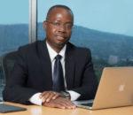 Airtel Rwanda appoints new Managing Director