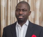 Hitachi Vantara appoints Akinwale Awosokanre Regional Managing Director for West Africa.