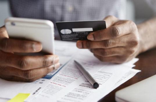 South African bank intensifies fight against debit order fraud