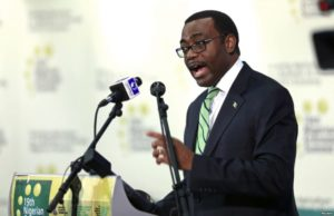 "African Development Bank at the centre of ""a great Africa moment"""