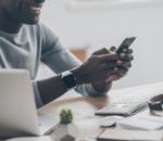 Tanzania: Tigo Pesa app to launch in April