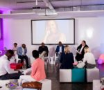 Vodacom launches future jobs innovation to boost digital economy employability