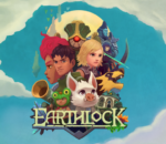 EARTHLOCK demo now available on Steam