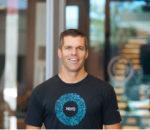 New app integrator to help startups growth