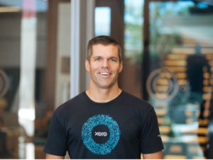 Xero fuels small business growth in South Africa with finance options