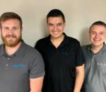 Datacentrix attains Dell EMC Titanium Partner status