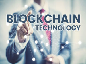 The CIO's Guide to Blockchain