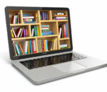 Ethiopia selected as first country to launch Global Digital Library