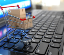 Konga migrates to Intel Retail Accelerator Programme