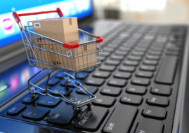How e-commerce startups can grow efficiently