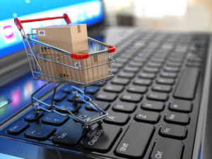 The challenges and future of e-commerce in Africa