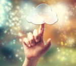 Cloud evolution does not mean demise of IaaS