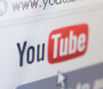 YouTube is removing videos with questionable content.