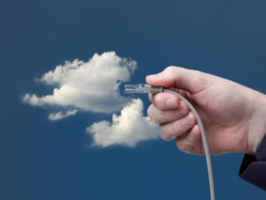 Cloud ERP now available for building
