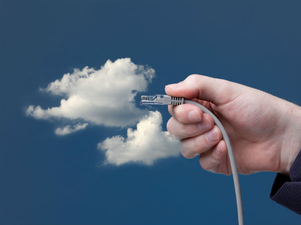 How secure is data in the cloud?