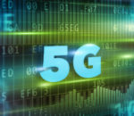 MTN Launches Africa's First 5G Field Trial with Huawei E2E Solution
