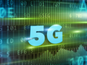 The road to 5G and challenges ahead
