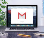 """The """"all new"""" Gmail is available to the more than four million businesses that pay for G Suite services"""