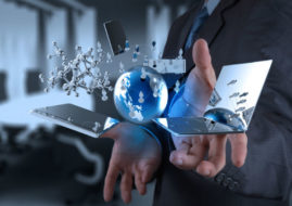 IoT platforms provide middleware to connect and manage devices and integrate collected data into various applications and services.T device shipments will reach 613.2 million units in 2023Things is an important puzzle to solve and an exciting growth opportunity for the household insurance industry to harness
