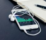 Music-syncing app AmpMe partners Deezer