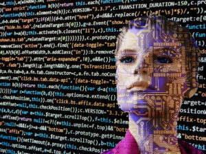Organisations expect to double on AI projects