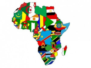 Top 10 fastest growing economies in Africa 2018