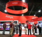 Avaya to showcase industry-first solutions at GITEX 2019