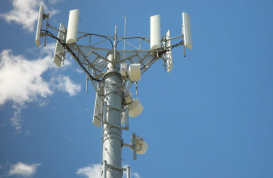 MTN now covers 90% of South Africa with high speed LTE coverage