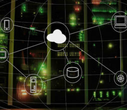 Lacking a clear plan for public cloud will cost operators millions