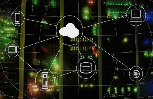 Plugging the multi-cloud skills gap