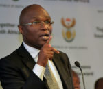 Deputy Minister Magwanishe to launch a First Black Industrialist`s Tissue Brand in Kwazulu-Natal