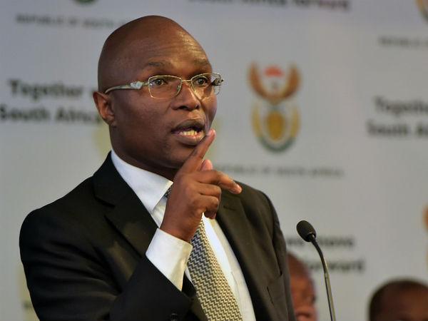 Deputy Minister Magwanishe to launch a First Black Industrialist`s Tissue Brand in Kwazulu-Natal