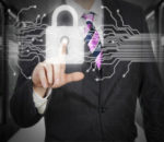 Tapping into neurodiversity for new cyber security skills