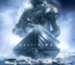 Destiny 2 Expansion II: Warmind available now