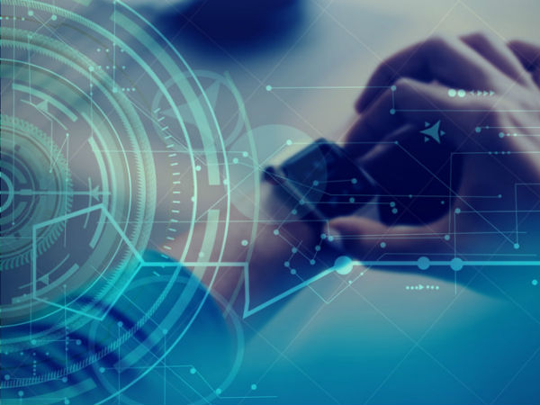Time to act on digital transformation