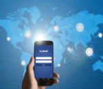 Facebook Flex to launch in Lesotho