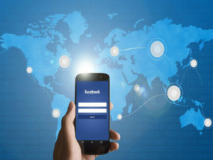 Facebook partner African NGO's for Safer Internet Day