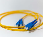 Paratus chooses Mapcom Systems for African fibre network infrastructure management