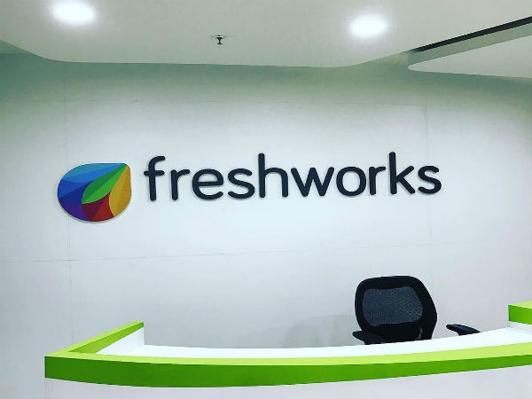 Freshworks delivers AI-powered intelligent experiences