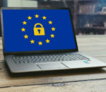 10 Things HR professionals need to do before the GDPR comes into force