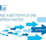 ITU Telecom World Awards launches 2018 edition