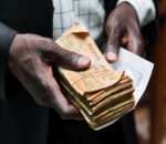 Gives consumers a new option to receive funds in Africa's fifth largest remittance recipient market