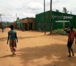 MeshPower's mini-grid in rural Rwanda to open up new economic opportunities