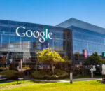 Google to invest $1 bn in new New York campusorted images