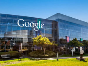 Applications for Google Africa Certifications Scholarships open