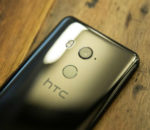 "HTC Exodus, a new Android smartphone ""dedicated to decentralized applications and security"""