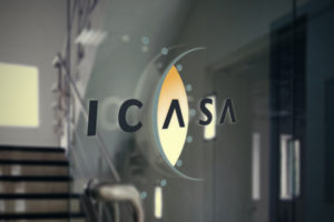 ICASA has taken the first step in addressing the high cost of data in South Africa.