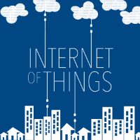 IOT-podcast
